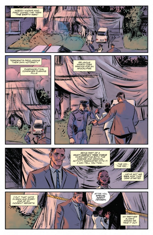 EmptyMan_TPB_PRESS-15