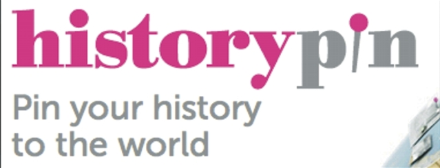 logo-Historypin-1