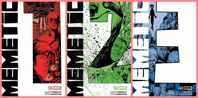 memetic-1-3