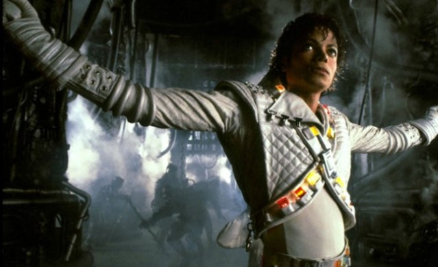 michael-jackson-captain-eo-disney-infinity-moonwalker