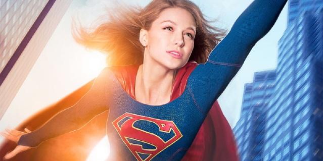 Supergirl-CBS-poster-excerpt