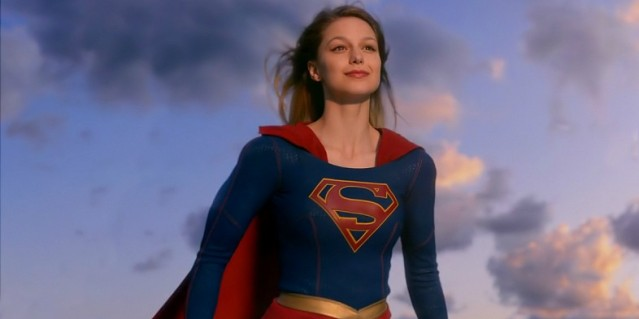 supergirl-tv-show-premiere-date