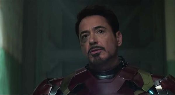 Captain-America-Civil-War-Black-Eye