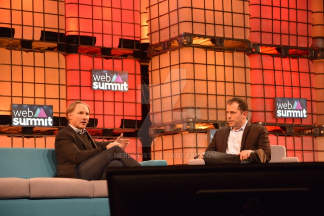 dan_brown_at_web_summit_2015_by_nerdgeist-d9fqvaz