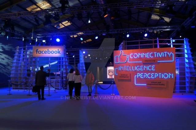 facebook_at_web_summit_2015_by_nerdgeist-d9ffa8n
