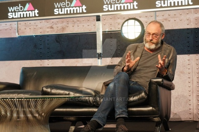 liam_cunningham_at_web_summit_2015_by_nerdgeist-d9ffbzy