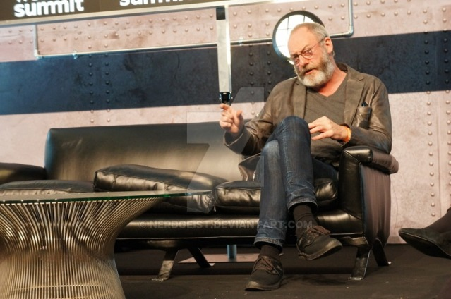liam_cunningham_at_web_summit_2015_by_nerdgeist-d9ffckt