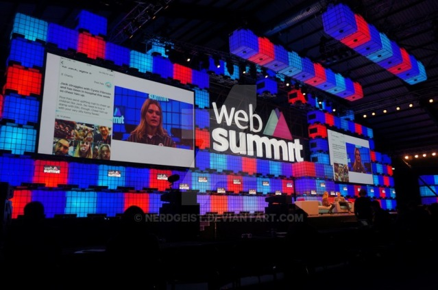 natalia_vodianova_at_web_summit_2015_by_nerdgeist-d9ffba0