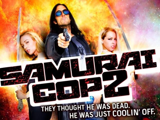 samurai-cop-2