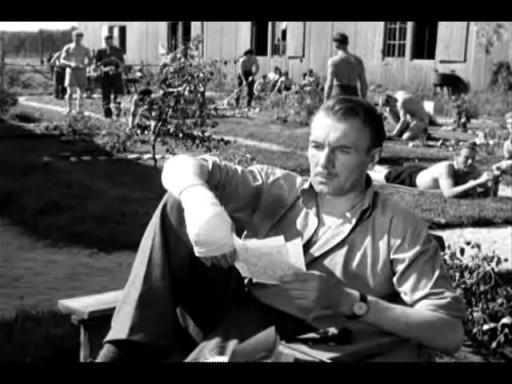 the-captive-heart-1946-michael-redgrave-e1269892143233