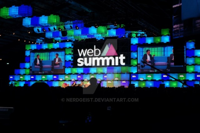 web_summit_2015_by_nerdgeist-d9fkqrt