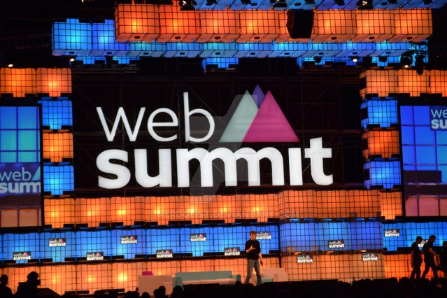 web_summit_2015_by_nerdgeist-d9fqw1u