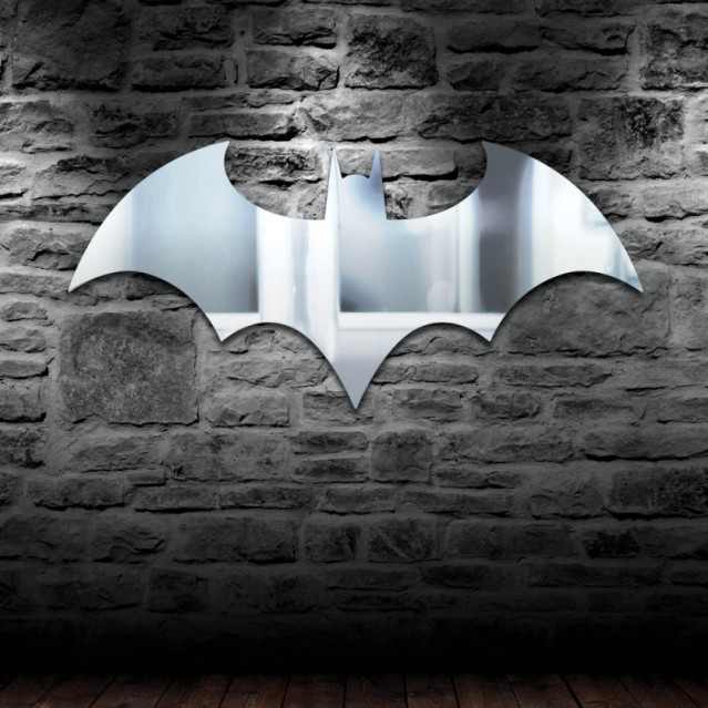 batman_logo_mirror_1b_