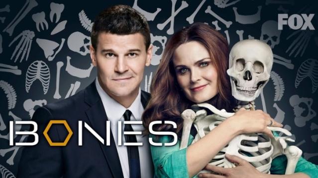 bones-header-new