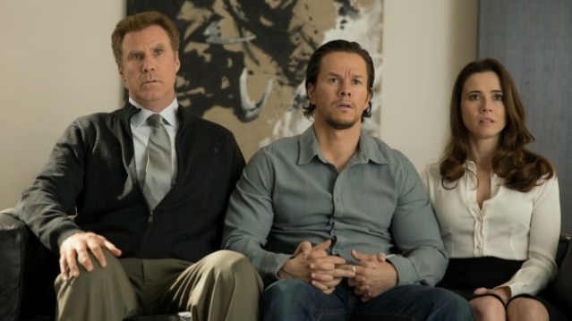 daddys-home-will-ferrell-mark-wahlberg