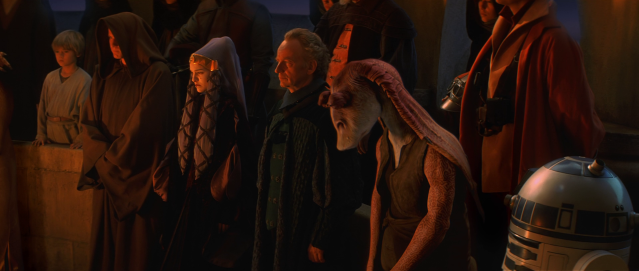 Mourning_Qui-Gon