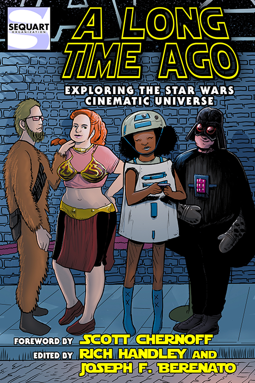 SW book 1 cover