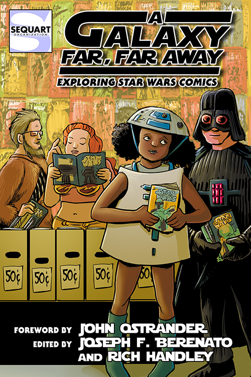 SW book 2 cover