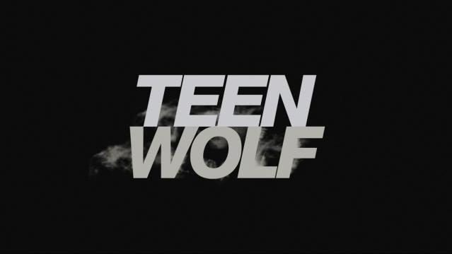 Teen_Wolf_2011_Title_card