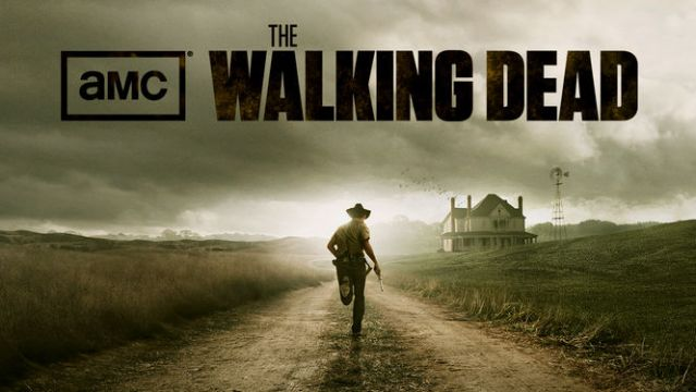 Walking-Dead-AMC