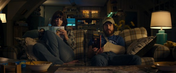10-cloverfield-lane-image-3-600x249