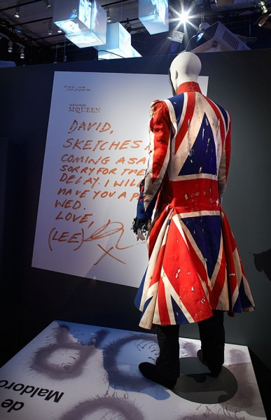 david-bowie-Union-Jack-Coat-387x600