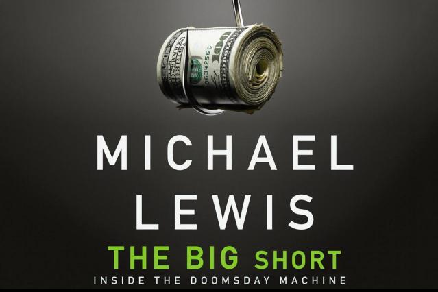 the-big-short-book_