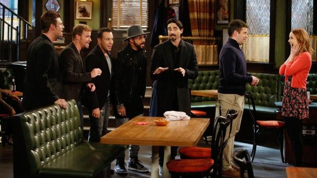 160121_2972736_East_Coast___The_Backstreet_Boys_Walk_into_a