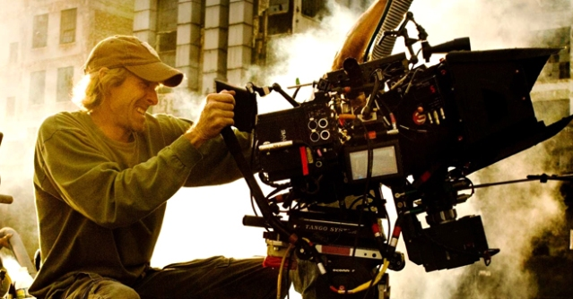 Michael-Bay-13-Hours