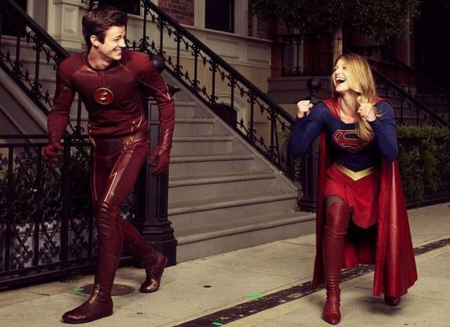 rumors-constantine-and-supergirl-to-join-the-flarrowverse-729550