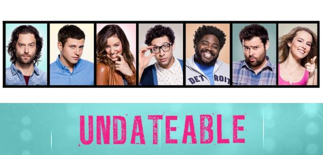 Undateable_960x462