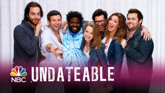 video-bridgit-mendler-undateable
