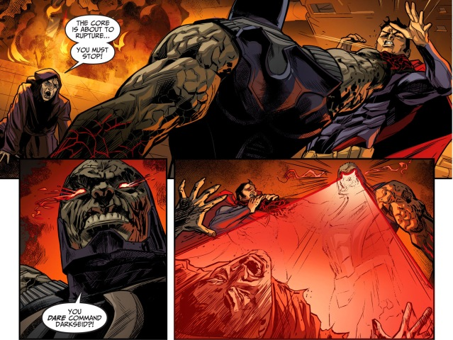 darkseid-vs-superman-4