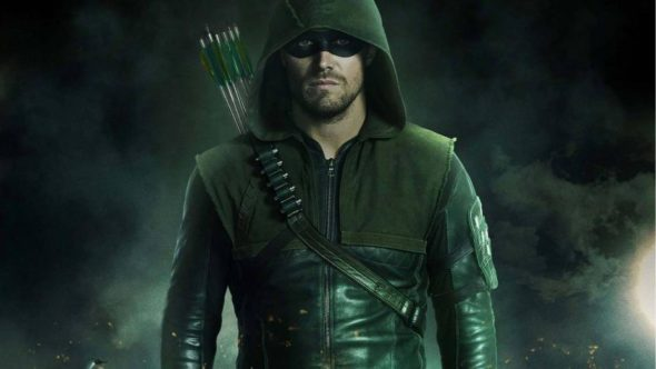 season-4-of-arrow-airs-on-october-7-on-the-590x332