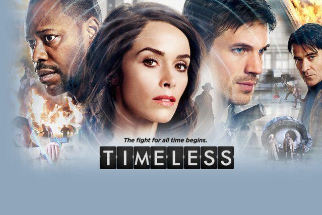 Timeless-TV-show-on-NBC-season-1-canceled-or-renewed-e1463361967783