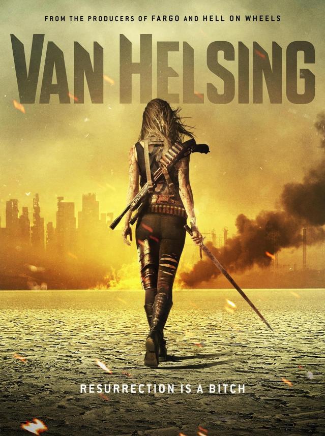 Van-Helsing1