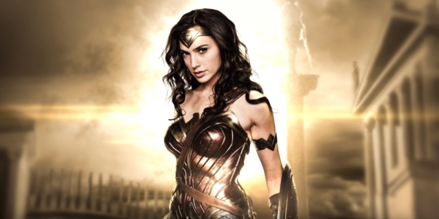wonder-woman-2017-movie-gal-gadot