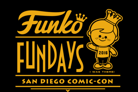 2016_Fundays_Logo_large1