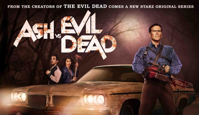 Ash-vs-Evil-Dead-Key-Art-e1445999858327