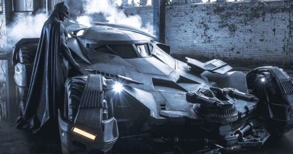 Batman_v_Superman_Batmobile