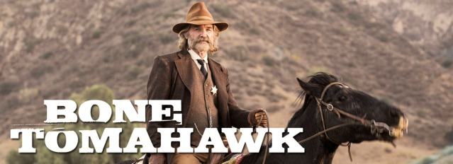 bone-tomahawk-banner