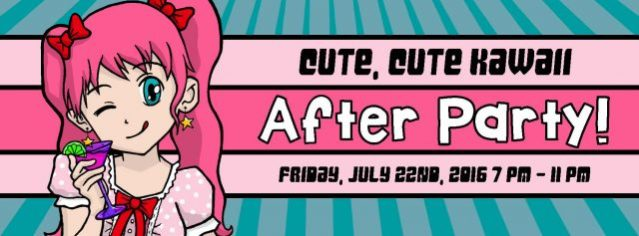 Cute-Cute-Kawaii-After-Party-FB-Page-Header-02-640x237