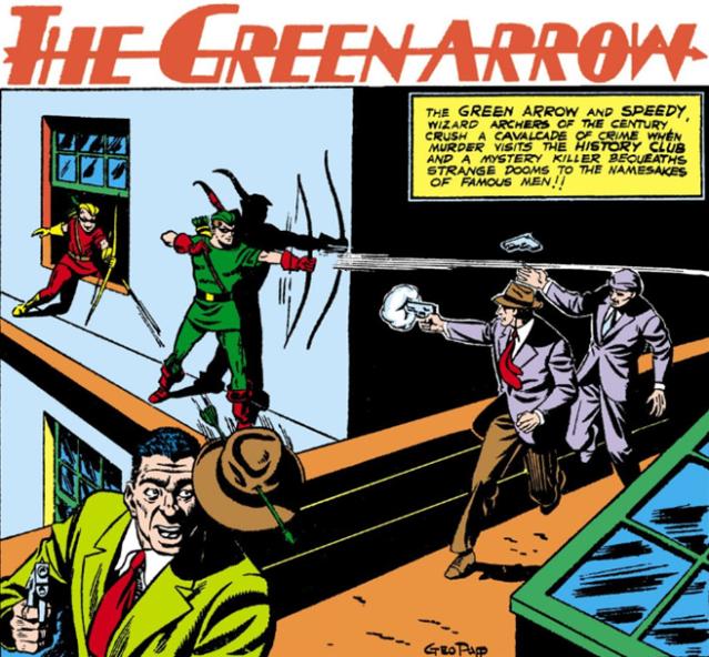green-arrow-and-speedy