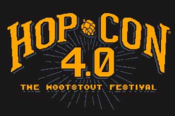 hopcon40
