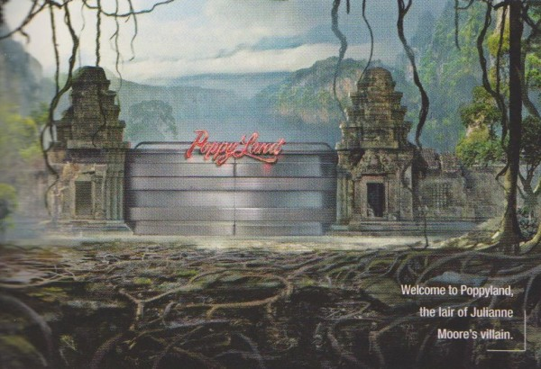 kingsman-2-concept-art-poppyland-600x410