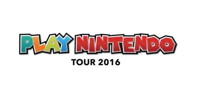 PlayNintendoTour2016_logo-656x309