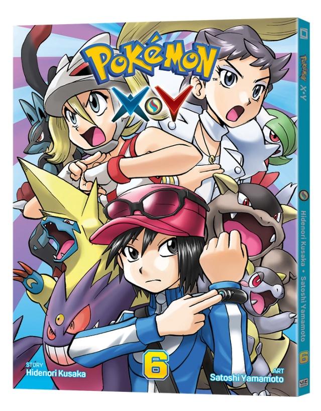 PokemonXY-GN06-3D