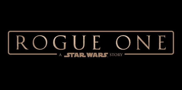 Rogue-One-A-Star-Wars-Story-logo