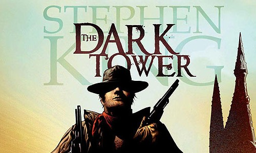 the-dark-tower-stephen-king-movie-e1428696541713