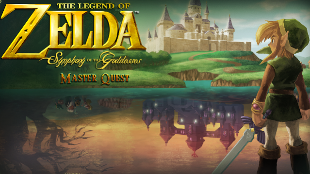 the-legend-of-zelda-symphony-of-the-goddesses-master-quest-at-sse-wembley-9a150e339f5c7ee14e55c72941f2dc72